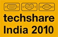 Techshare India 2010 (External Website)